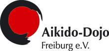 Aikido Dojo Freiburg